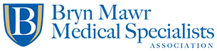 Bryn Mawr Medical Specialists Association